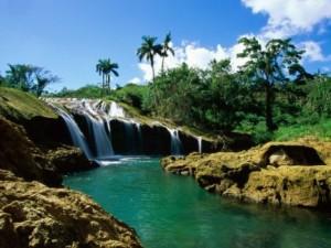 Nicho-Falls-Trinidad.jpg